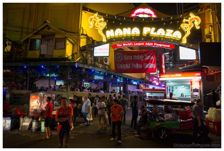 Nana-Plaza-new6