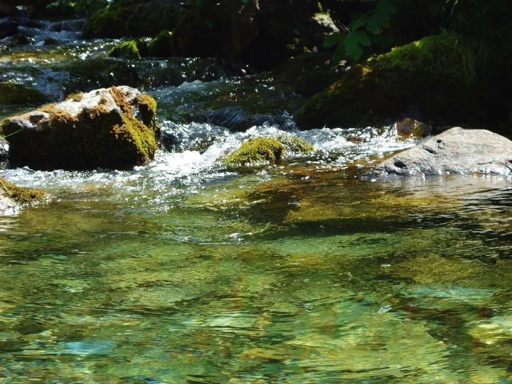 """Quotes I like From """"By the River Piedra I Sat Down and Wept"""" – PauloCoelho"""