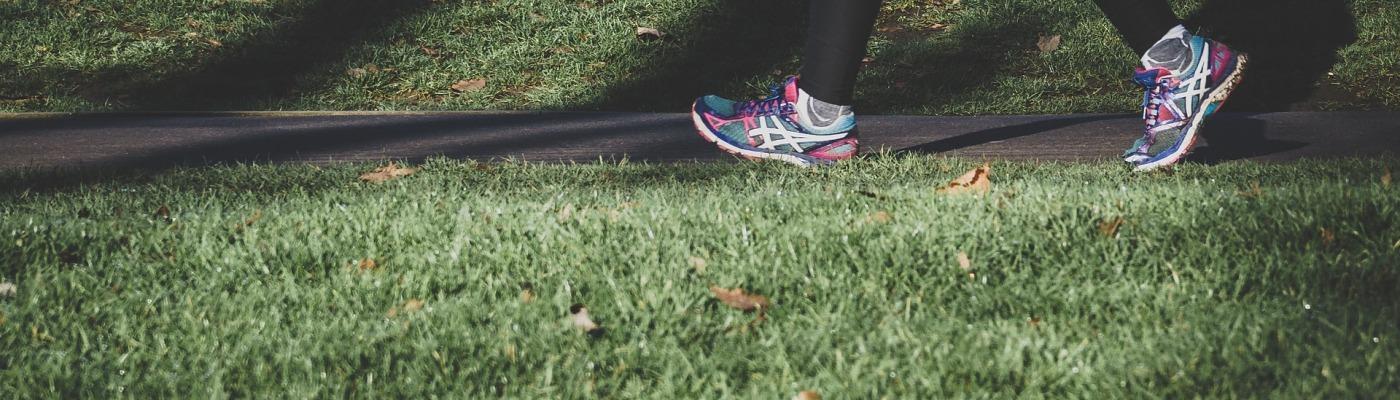 นักวิ่ง