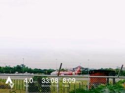 วิ่งวันที่ 3
